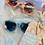 Thumbnail: Mermaid/Seashell Party Pack of 9