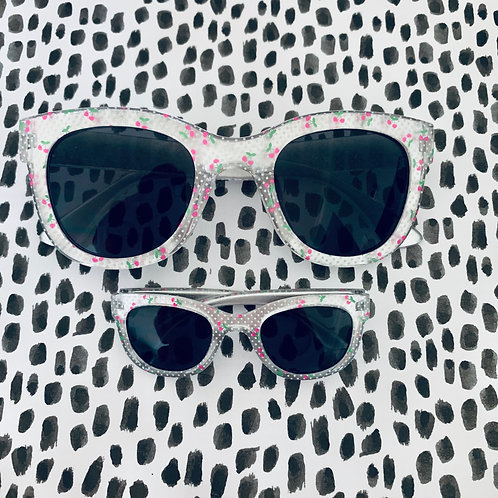 Match your Doll Sunnies