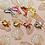 Thumbnail: Custom mermaid Sunnies