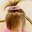 Thumbnail: Custom Resin Hair Clip