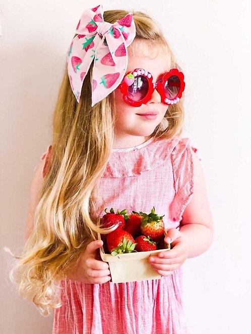 Berry sweet sunny