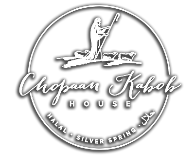 Chopaan Final Logo_final.png