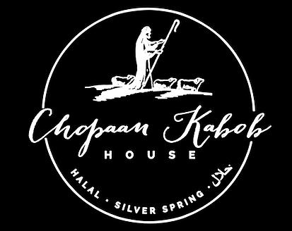Chopaan Final Logo_final.png