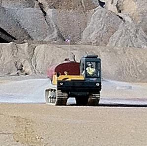 mining-gallery-3