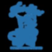 Hotshot Logo.png