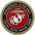 navymarines.png
