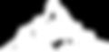 last-icn11_orig (1).png