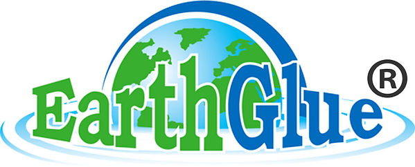 earthglue-logo_orig.jpg