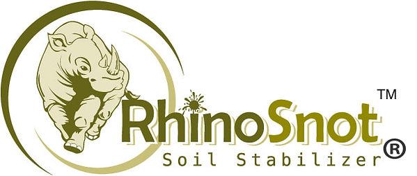 rhino1_orig.jpg