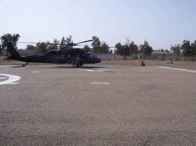 military-gallery-4 (1)