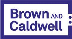 browncaldwell.jpg