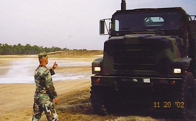 military-gallery-2 (1)