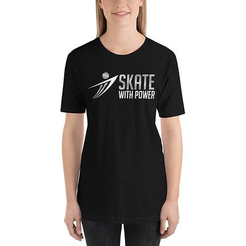 SWP OG T-Shirt