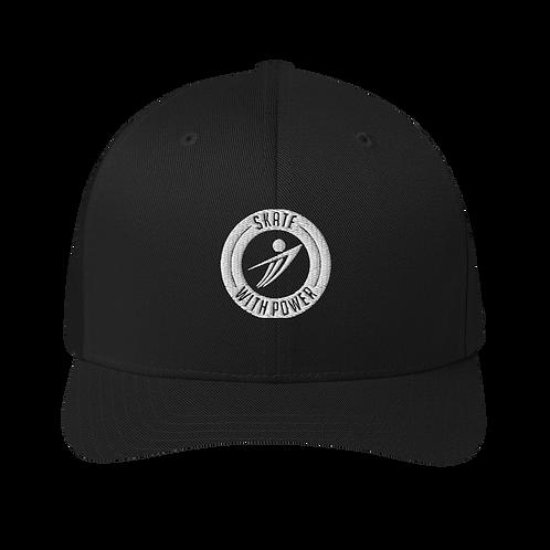 SWP Trucker Cap