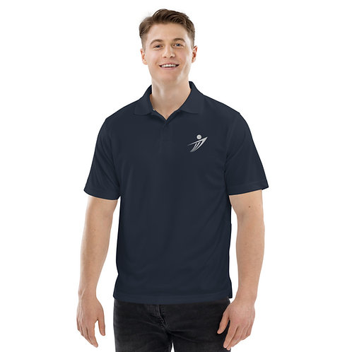 SWP Performance Polo