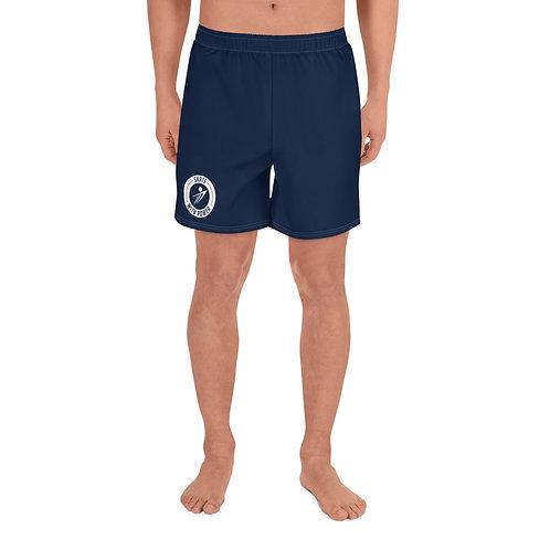 SWP Athletic Shorts