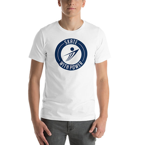SWP T-Shirt