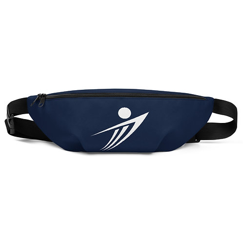 SWP Fanny Pack