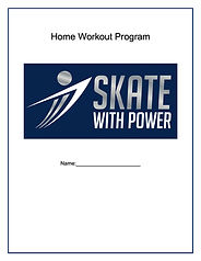 Home Workout Program (1).jpg