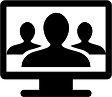 PikPng.com_live-icon-png_1924915.png