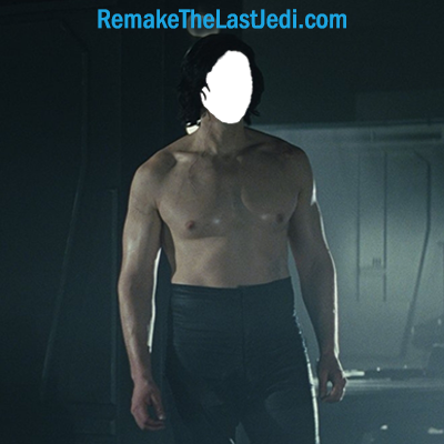 facehole kylo.png