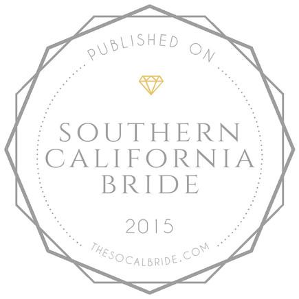Southern+California+Bride+feature.jpeg