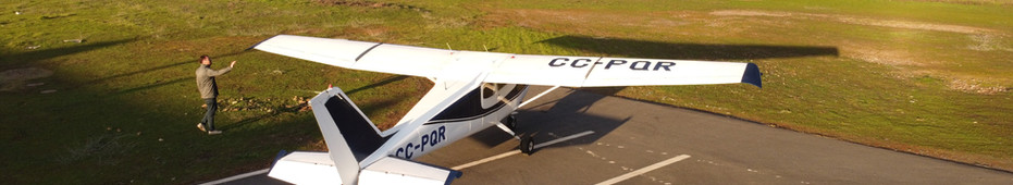 Cessna C172 A