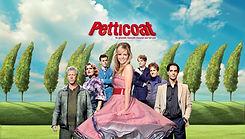 petticoat-musical-2010-header.jpg