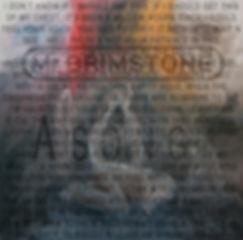 2 A song album Text.jpg