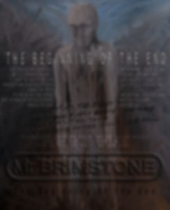 8 The beginning of the end Song TEXT.jpg