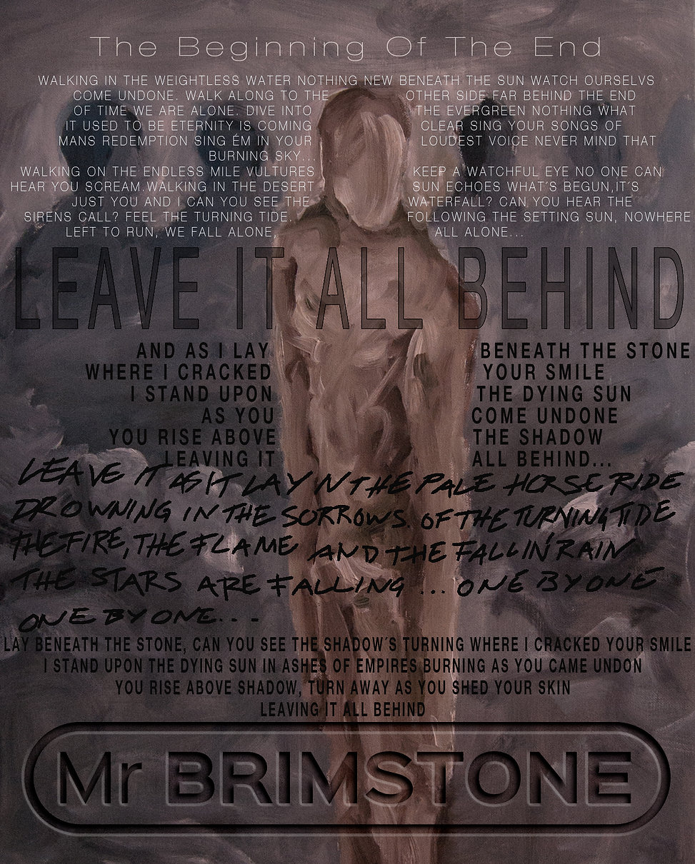 7 Leave it all behind Album Text.jpg