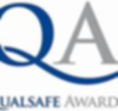 QA AWARDS.jpg