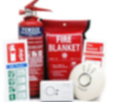 Online first aid training
