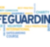 Safeguarding-Blog.png