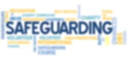 Safeguarding-Blog.png