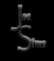 Joe Sims Logo.png