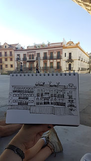 Seville 2.jpg