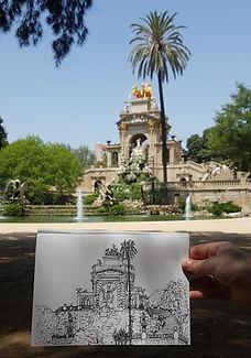 Barcelona_edited.jpg