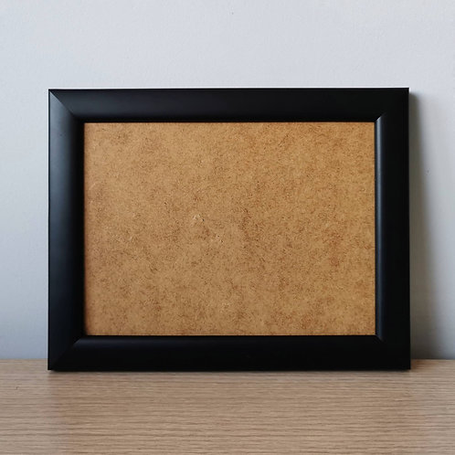 Frames - For Collection & Local Delivery Only