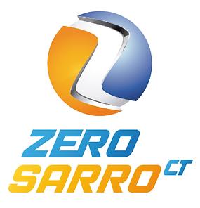Zero Sarro, inhibidor de sarro