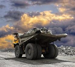 Minería, aditivos para procesos flotación