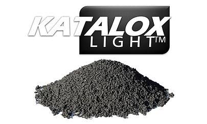 KATALOX LIGHT, oxidación y filtación de hierro, manganeso y ácido sulfhídrico
