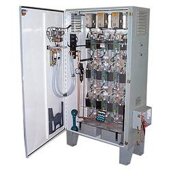 Generador CWT 2