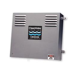 Generador CWT 3