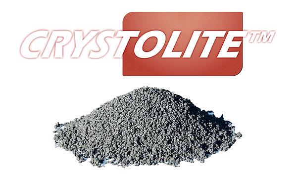 medio filtrante capaz de remover partículas hasta 0.5 micras. Su excelente capacidad de filtración hace de este medio filtrante el mejor de los pre-tratamientos de ósmosis inversa. Permite reducir el SDI