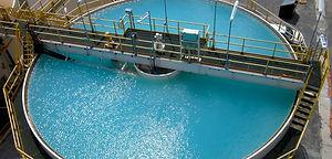 Plantas de tratamiento de agua, coagulantes, floculantes, tratamientos biológicos, enzimas, bacterias, micro organismos