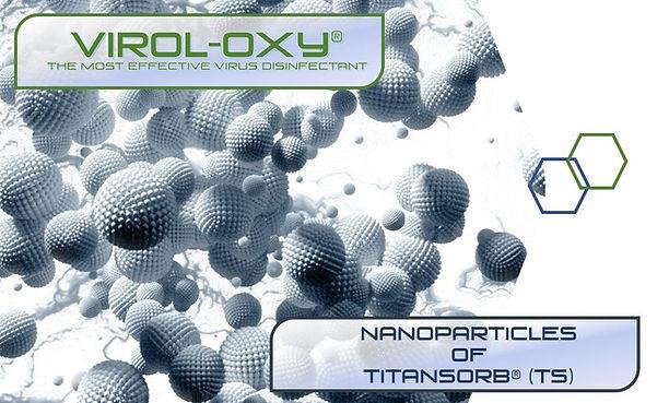News Virol-Oxy Titansorb.jpg