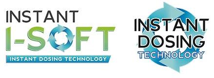 IInstant I-soft, Inhibidor de incrustaciones y corrosión, químicos verdes