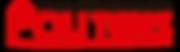 Politens-logo-1.png