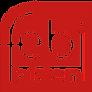 febi-bilstein-logo-png-transparent_edite